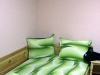 Чудесни условия в стаите