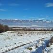Стара планина - изглед от Ямата, Каравелово 03