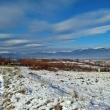 Стара планина - изглед от Ямата, Каравелово 05