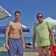 Христо Топов и аз