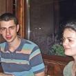 Христо и Василена
