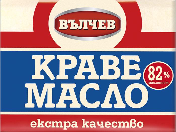 maslo_valchev_ekstra
