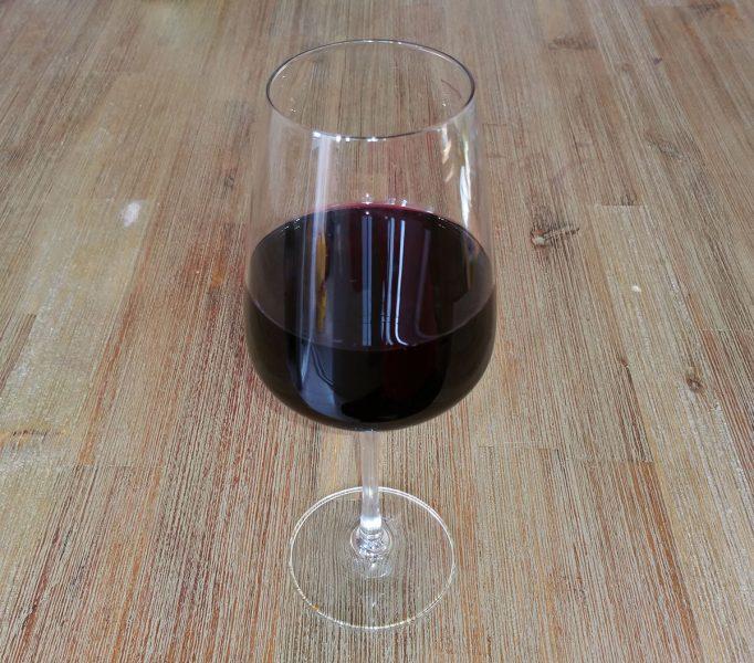 vtoro-vino-kaberne-w